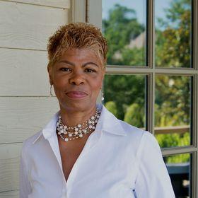 Atlanta, GA | Patricia Joseph - eXp Realty, LLC