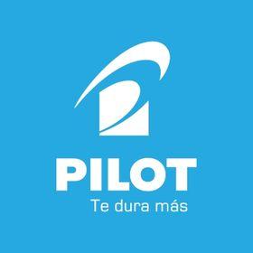 pilotpenmx