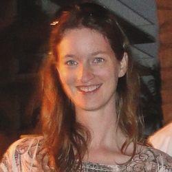 Sheralyn Guilleminot