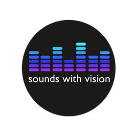 Sounds With Vision Ltd