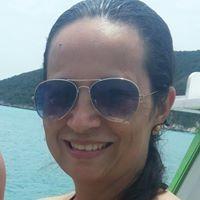 Patricia Tonholo