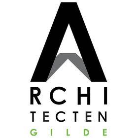 ArchitectenGilde