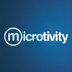 microtivity