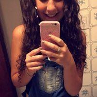 Luly Garcia