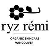 Ryz Rémi Organic Skin Care