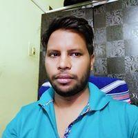 Shashi Kant Prasad