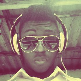 Oluwaseun Adedire