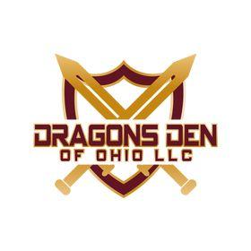 Dragons Den Gaming