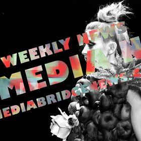 MEDIA N