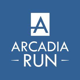 Arcadia Run