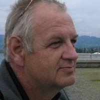 Jaroslav Kožina