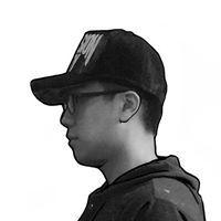 Cheng Wei Kuo