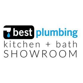 Best Plumbing Showroom