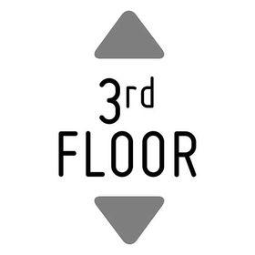 3rd Floor Jewels