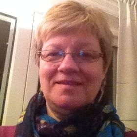 Esther Ødemark