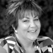 Donna Midyett