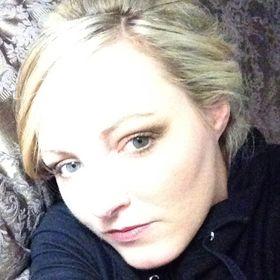 Stacy Ballantyne