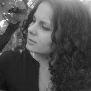 Diana Tanase