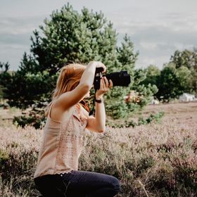 Larissa Sydekum PHOTOGRAPHY