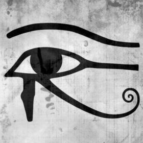 Hijo De Horus