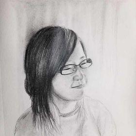 Rebecca Chien