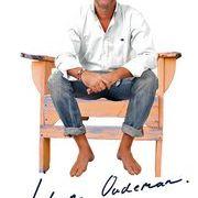 Johan Oudeman