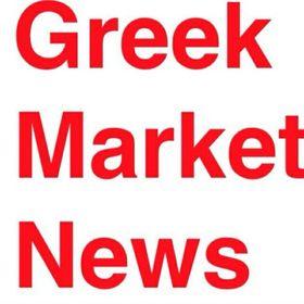 Greek Market News
