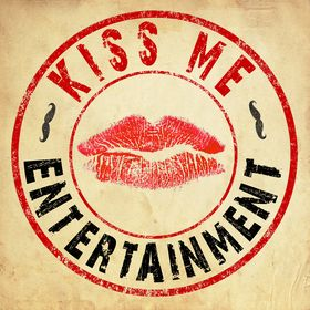 Kiss Me Entertainment