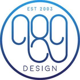 989 Design