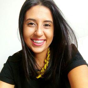 Nicole Gouveia