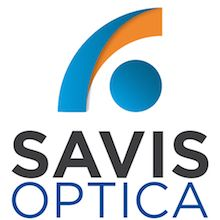 Optica Savis