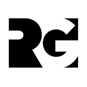 RG Arquitetura e Construção