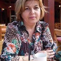 Ionescu Mihaela