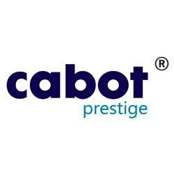 Cabot Prestige