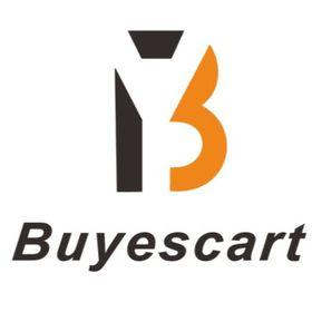 Nina Buyescart