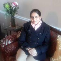 Satinder Sandhu
