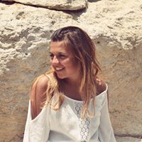 Imane Allali