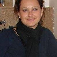 Karla Fialová