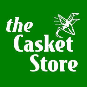 The Casket Store