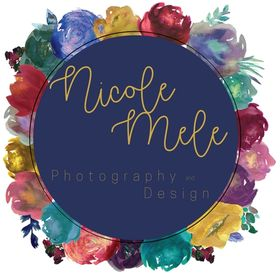 Nicole Mele Photography & Design