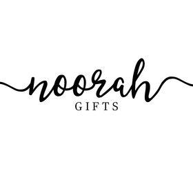 Noorah Gifts