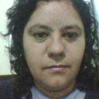 Luciana Inagaqui