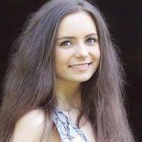Agnieszka Winciorek