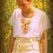 Marina Sahores