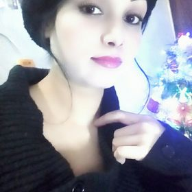 Poppy Shahid