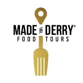 Made in Derry Food Tours