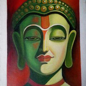 Adhul Aravind