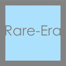 Rare-Era