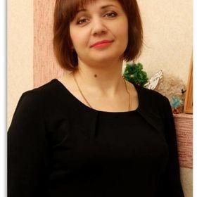 иляна осипенко