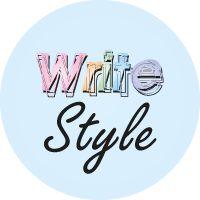 WriteStyle